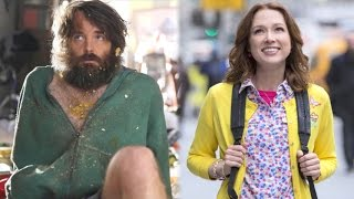Top 10 Most Anticipated New TV Shows of 2015