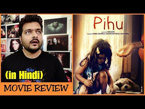 Xxx Mp4 Pihu Movie Review 3gp Sex