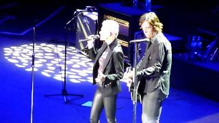Roxette Argentina HD - Things Will Never Be The Same- 24-04-2012 (6/13)