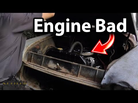 Xxx Mp4 How To Tell If Your Engine Is Bad 3gp Sex