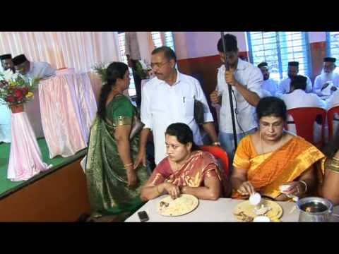 Xxx Mp4 Simesh Panicker Preethu Simesh Wedding On 20th September 2010 Part 3 3gp Sex