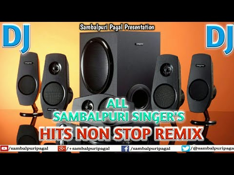 Xxx Mp4 All Sambalpuri Singer Hits Non Stop Sambalpuri Dj Remix Songs 3gp Sex
