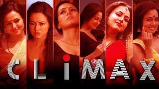 Climax Sana Ka Latest Mega Hit Hindi Dubbed Movie   2018 New Dubbed Movies