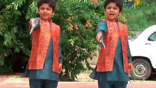 Aadade Aadharam | 16th October 2017 | Latest Promo