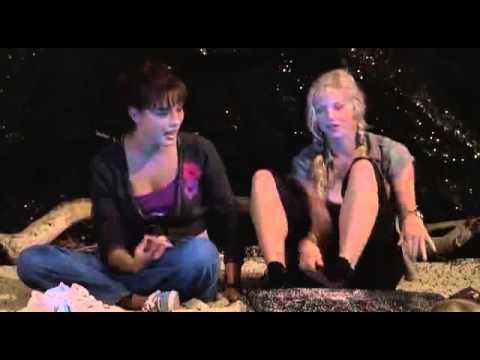 H2O Plötzlich Meerjungfrau Staffel 1 Folge 1 Eine folgenschwere Bootstour