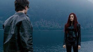 X-Men: The Last Stand (2006) Trailer
