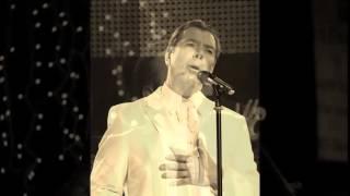 Gianni Rijavec - Dlan s srca