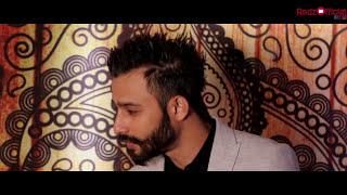 Redz - Bondhu Awre Ekbar feat Ash Boii || Bangla official music video 2017