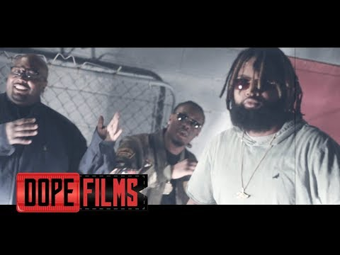 Xxx Mp4 Sada Baby SkubaRuffin Ft Poppa Sada X Tooda Man Shot By Dexta Dave 3gp Sex