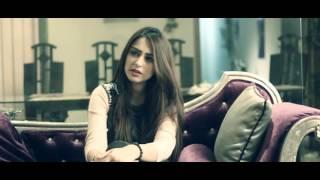 Tere Bina Nahi Lagda Dil Mera by Aliha Chaudry