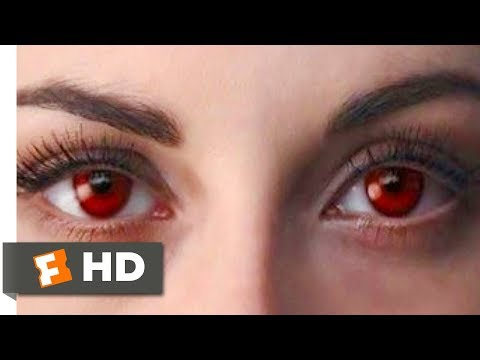 Xxx Mp4 Bella Cullen S Transformation Twilight Breaking Dawn Part 1 2011 Kristen Stewart HD 3gp Sex