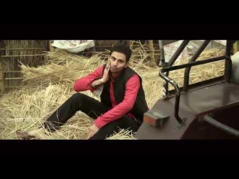 AM Reet - Jagga Dolly - Goyal Music  - New Punjabi Song 2016
