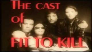 FIT TO KILL the 2003 CLASSIC One-Shot One-Take film that started it all by Sirtony