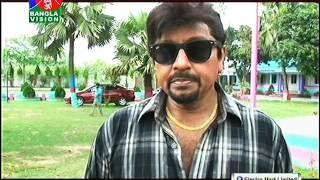 bangla new movie ''Prithibir Niyoti''পৃথিবীর নিয়তি,,Rubel