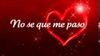 Te amo   Banda ms letra)