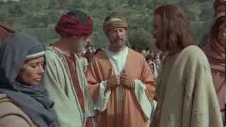 The Jesus Film - Sukuma / Kisukuma Language (Tanzania)