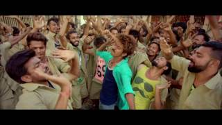 Aai Jyo | Karsandas Pay & Use | Gujarati Song 2017 | Nakash Aziz | Krishnadev Yagnik
