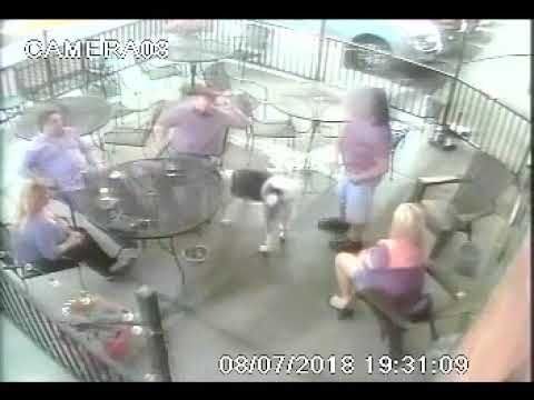 Xxx Mp4 WATCH Dog Attacks Woman In Arvada 3gp Sex