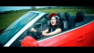 NÓNG - BIG DADDY ft HẠNH SINO ( OFFICIAL MV )