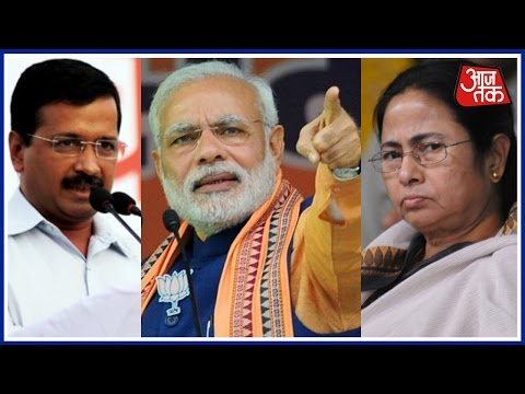 Xxx Mp4 Dastak Oppn Stalls Parliament Mamata Kejriwal Give Modi Three Days To Roll Back Scheme 3gp Sex