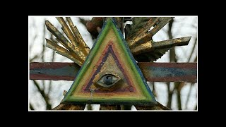 NEWS     Who are the Freemasons and what do they actually do?
