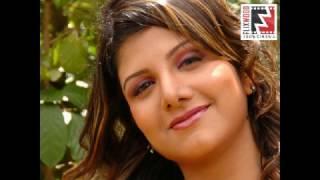 Real Life Villi Actress Ramba | Flixwood