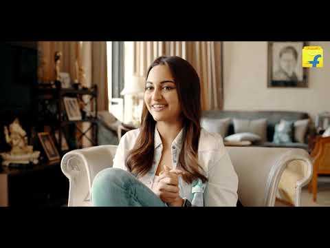 Xxx Mp4 Flipkart Furniture Presents Welcome Home Feat Sonakshi Sinha 3gp Sex