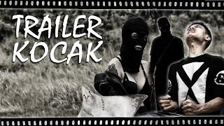 Download Trailer Kocak - Karin Novilda (Special Bad Ass) 3Gp Mp4