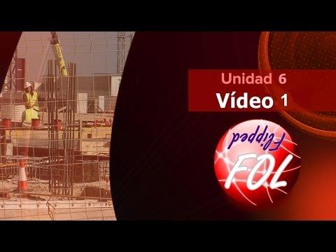 Xxx Mp4 Unidad 6 Vídeo 1 Flipped FOL El Contrato De Trabajo 3gp Sex