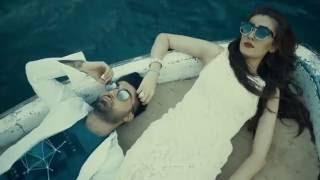 Navid Zardi DLTANGI Music Video ( NEW CLIP 2016 )