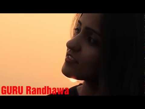 Xxx Mp4 Gora Gora Rang L GURU Randhawa L Hart Toching Video Song L 2018 3gp Sex