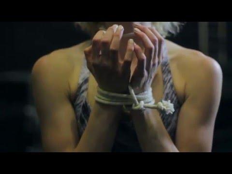 Xxx Mp4 PRISON A Short Film By Hope Maimane 3gp Sex