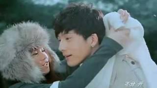 [HQ MV ENG SUB] Jing Boran 井柏然 ft. Yaoyao 郭书瑶 - Warm Hands 暖暖手
