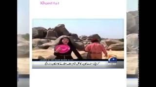 Panna Ki Tamanna  Hai  film Hera ur Pana  By  Sarwat ji & Rifaqat Ali Khan