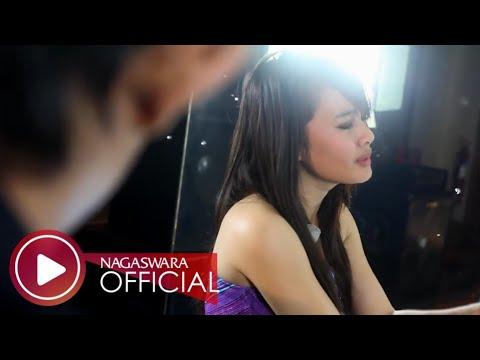 Xxx Mp4 Achie Memori Indah Official Music Video NAGASWARA Music 3gp Sex