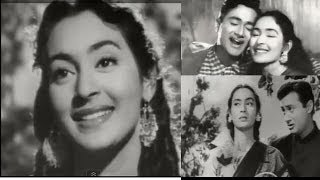 Paying Guest | All Songs Collection | Dev Anand, Nutan