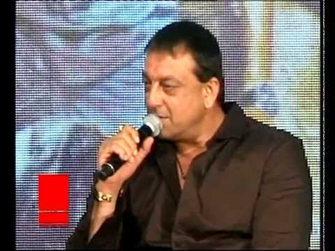 Xxx Mp4 Sanjay Dutt Is Making News Outside Thanks To An MMS Bollywood Masala Latest Bollywood News 3gp Sex