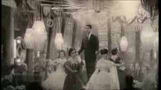 Vico Torriani - Cafe Oriental 1961