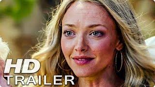 MAMMA MIA 2 Trailer German Deutsch (2018)
