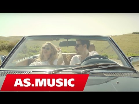Xxx Mp4 Alban Skenderaj Engjell Official Video HD 3gp Sex