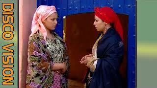 film laarbi lhdaj Amanzou d