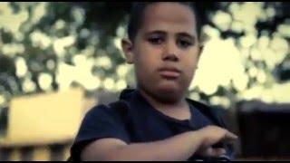 El Batallon - Metiendo Presion | Video Oficial