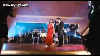 من أجمل أغاني في فيلم شارع الهرم  .mp4