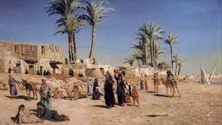 Arabic Lambada 19من اغاني ذكريات 89