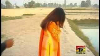 Kedo Pako Aan | Master Manzoor | Album 1 | Hits Sindhi Songs | Thar Production