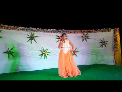 Tanisha kothari at mahila sangeet