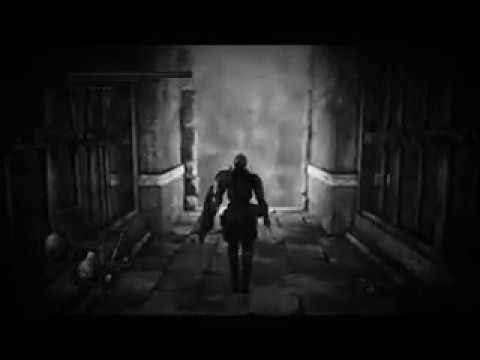 Oxxxymiron feat. ST - Колесница Нибелунгов
