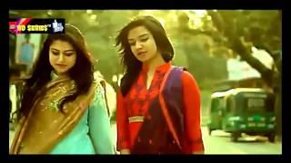 Valobashar Pera I Bangla Romantic Short Flim 2016 Full HD