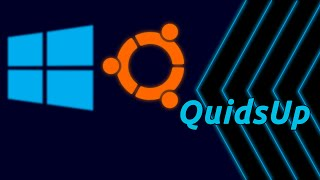 How to Install Ubuntu 16.04 to Dual Boot with Windows 10