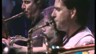 Frank Zappa - Barcelona 1988 (Full Show)